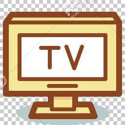 电视免抠素材下载 图片id 产品实物 Png素材 素材宝scbao Com