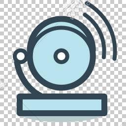 音乐图标免抠素材下载 图片id 1194 图标元素 Png素材 素材宝scbao Com